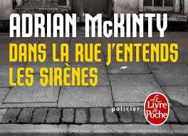 filename_0irlande-dans-la-rue-jent