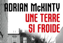irlande-une-terre-si-froide