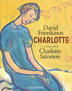charlotte-de-david-foenkinos