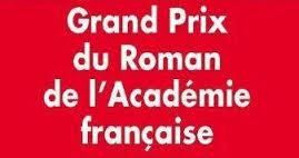 grand-prix-du-roman-de-lacademie-francaise