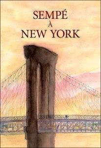 sempe-a-new-york