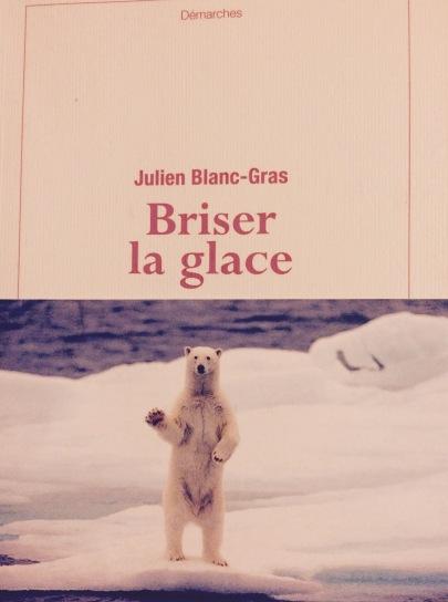 briser-la-glace-critique-litteraire