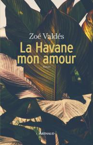 la-havane-mon-amour-critique-litteraire