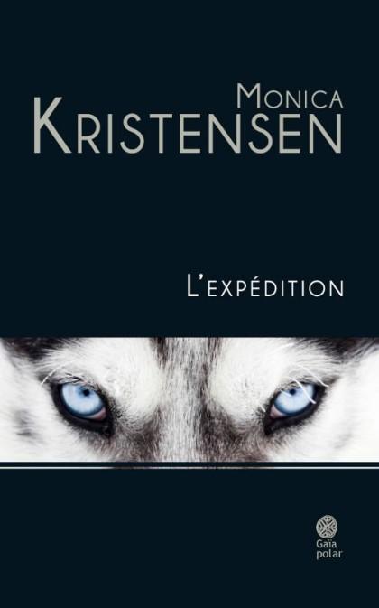 lexpedition-critique-litteraire