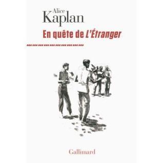En quête de l'étranger_chronique littéraire