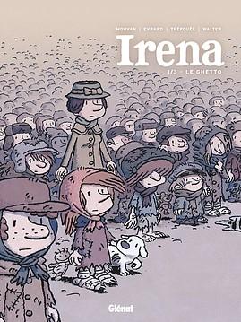 Irena_chronique littéraire (3)