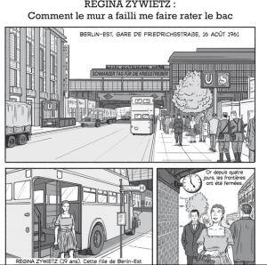 Berlin - La ville divisée_chronique littéraire2