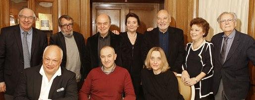 Le-jury-Goncourt-2016