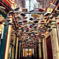 Les jurés du Goncourt lisent-ils les livres?