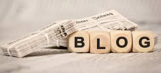 Blogueur2