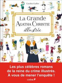 La-grande-Agatha-Christie-illustree(2)