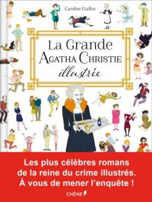 La-grande-Agatha-Christie-illustree(2)