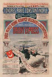 L'Orient Express_critique littéraire(2)