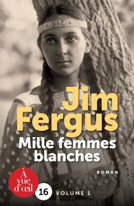 Mille-femmes-blanches-critique littéraire