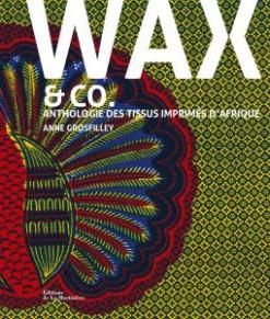Wax and Co