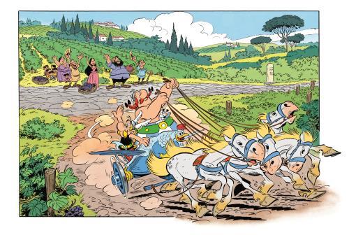 Asterix-et-la-Transitalique_chronique littéraire (2)
