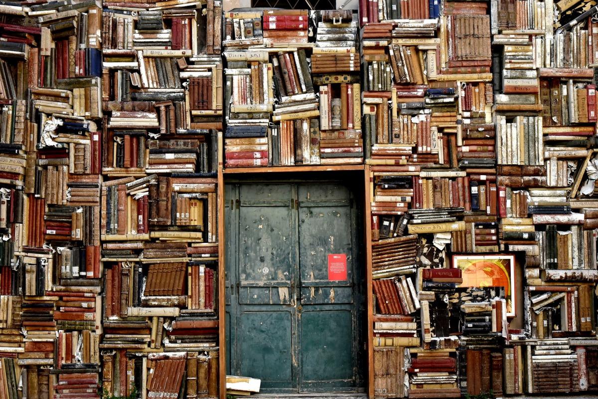 Jeu littéraire et plus si affinités