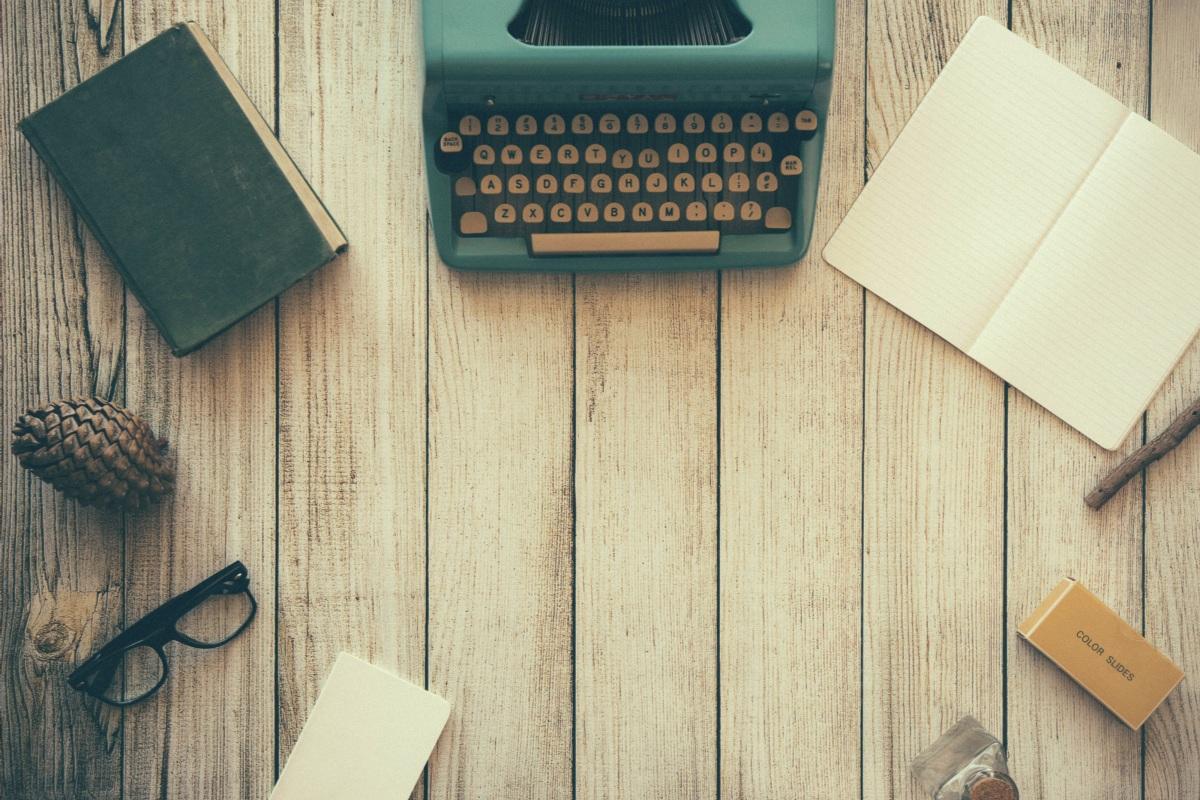 Elisa Monroe, sur la route des écrivaines