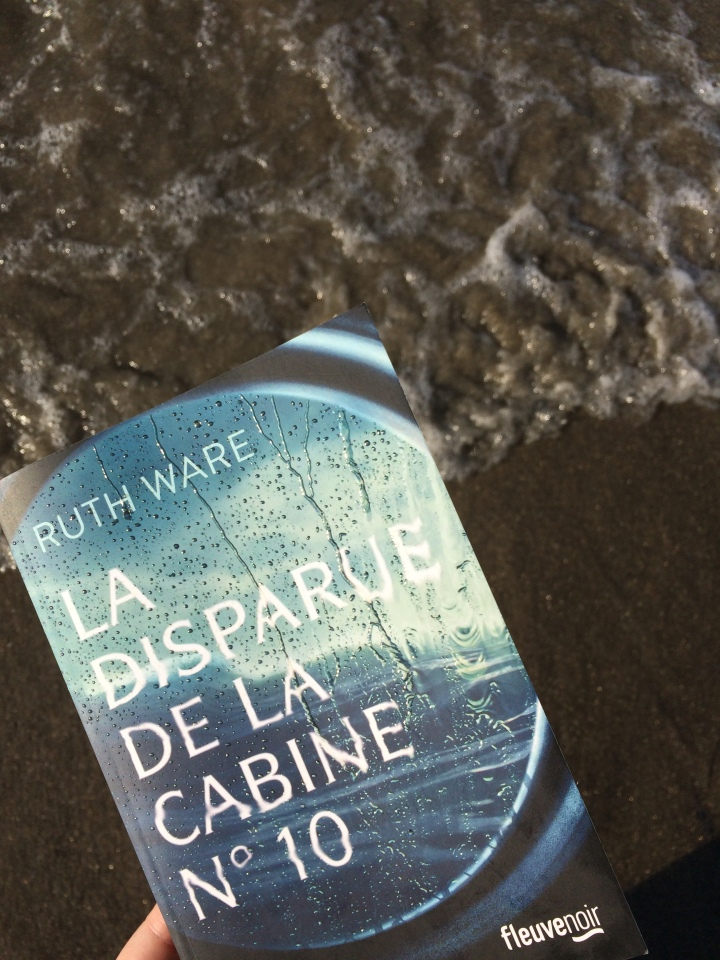 chronique_litteraire_La_disparue_de_la_cabine_N_10_Ruth_Ware