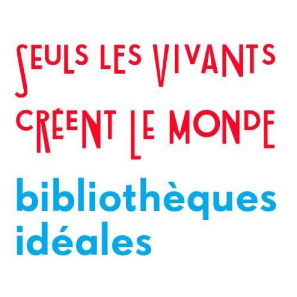 Ma selection bibliotheques ideales
