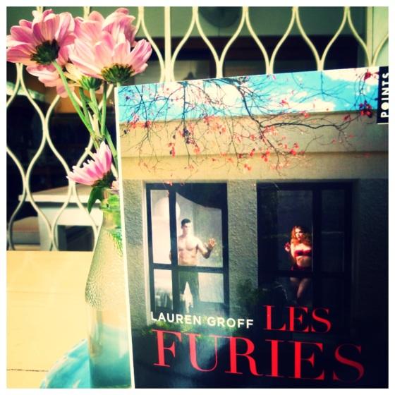 Les_furies_chronique_litteraire