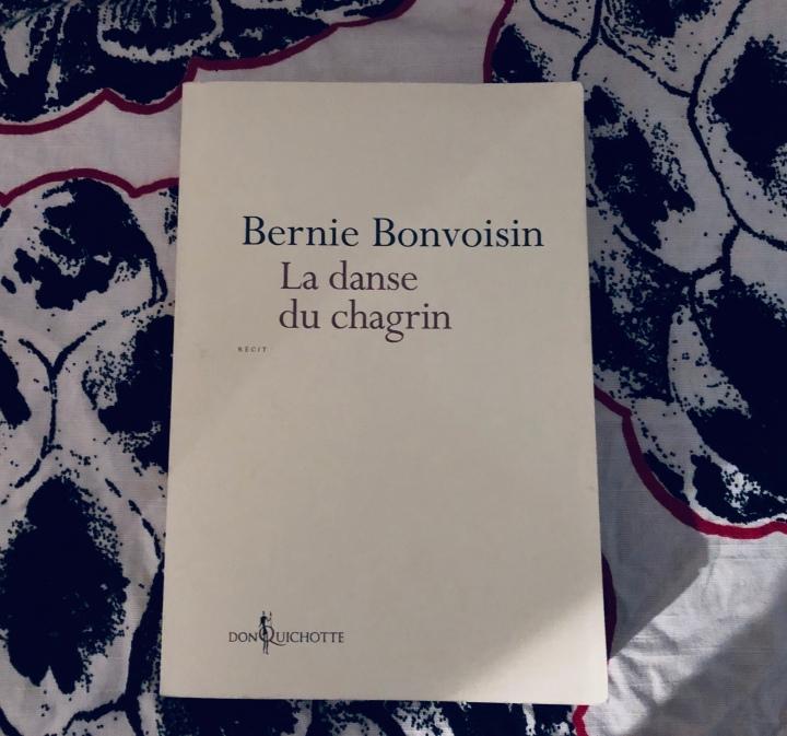 Le_chagrin_des_vivants_Bernie_Bonvoisin