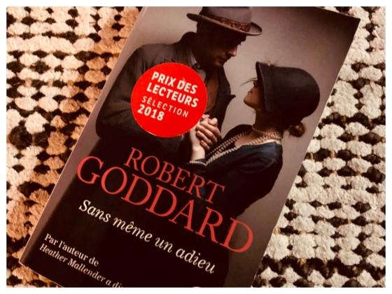 Sans_meme_un_adieu_Robert_Goddard