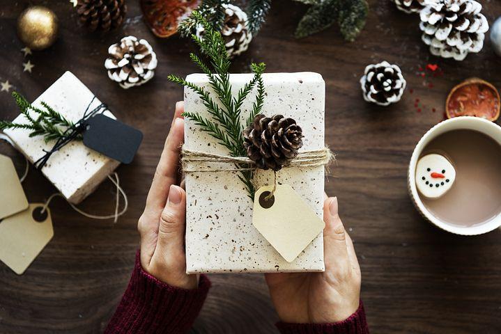 Idees_cadeaux_pour_adultes
