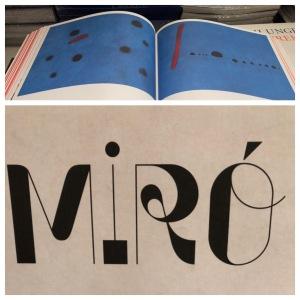 Miro_Catalogue_de_lexposition