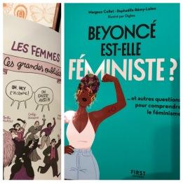 https://www.lisez.com/livre-grand-format/beyonce-est-elle-feministe-et-autres-questions-pour-comprendre-le-feminisme/9782412039731