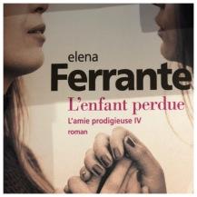 http://www.gallimard.fr/Catalogue/GALLIMARD/Du-monde-entier/L-enfant-perdue