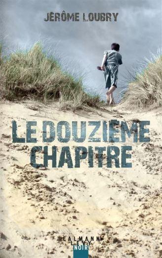 https://calmann-levy.fr/livre/le-douzieme-chapitre-9782702163627