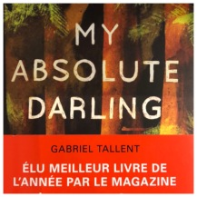 https://www.gallmeister.fr/livres/fiche/259/tallent-gabriel-my-absolute-darling