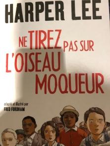 https://www.grasset.fr/ne-tirez-pas-sur-loiseau-moqueur-roman-graphique-9782246815228
