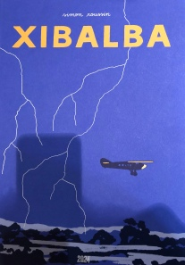 http://www.editions2024.com/xibalba