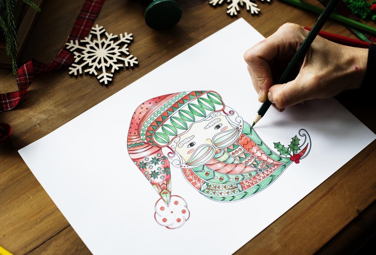 Idées cadeaux pour Noël...