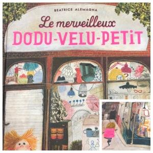 idée_cadeau_noel_livre_jeunesse