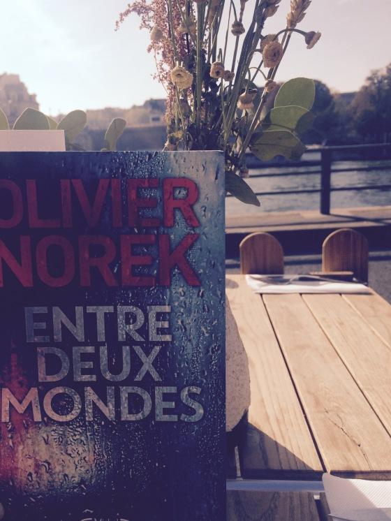 Entre_deux_mondes_olivier_norek