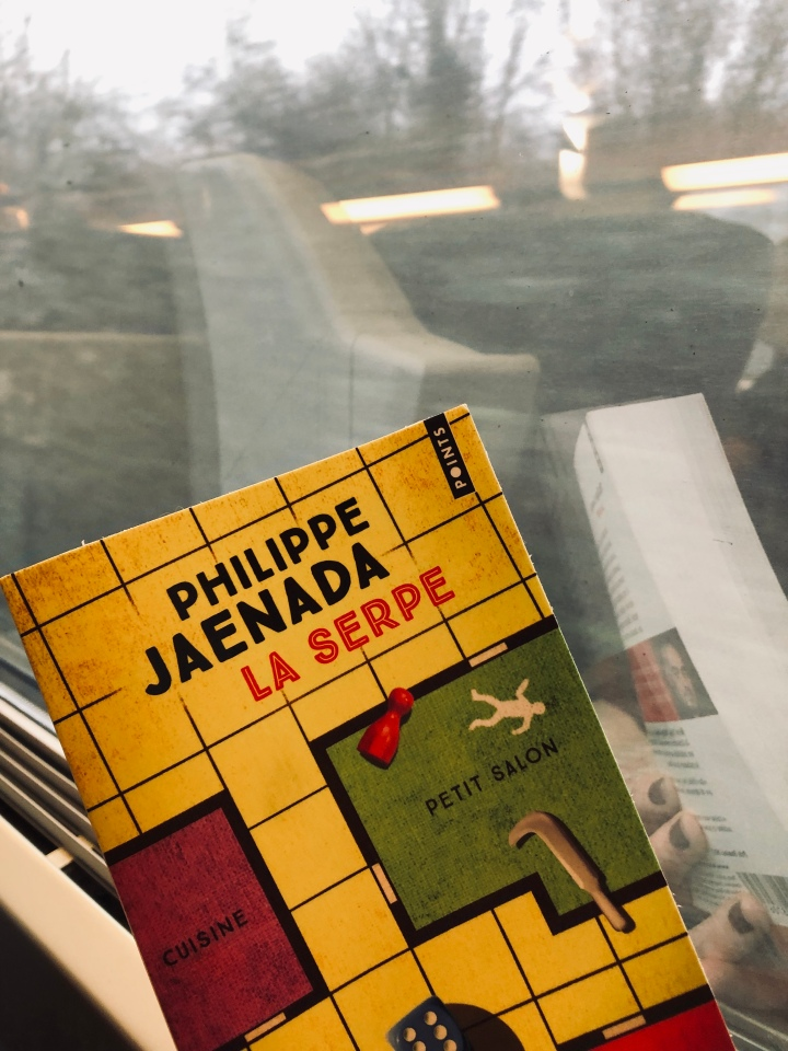 la_serpe_philippe_jaenada