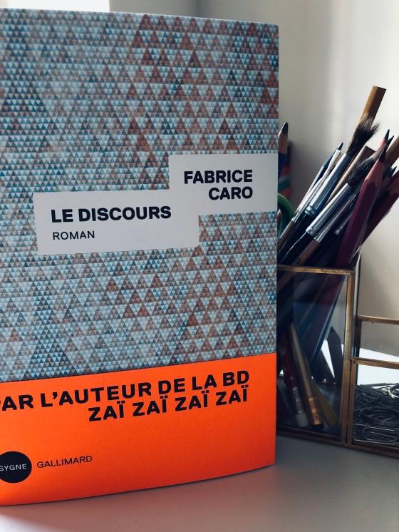 Le_discours_fabrice_caro