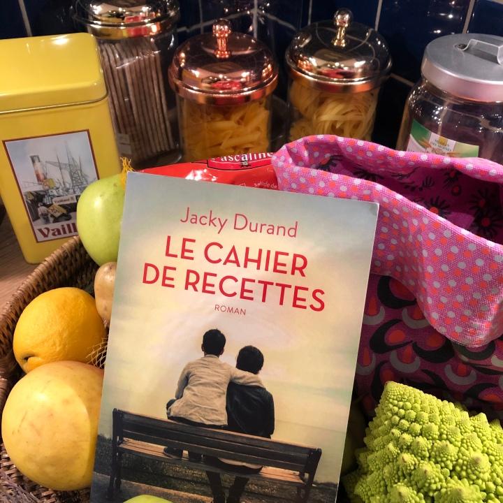 Le_cahier_de_recettes_chronique_litteraire
