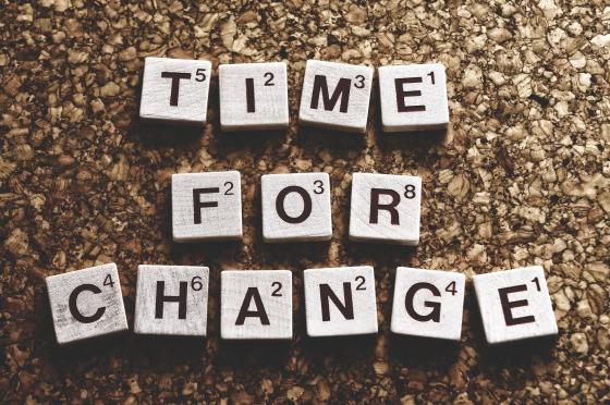 Temps_du_changement