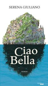 Serena_Giuliano_Ciao_Bella