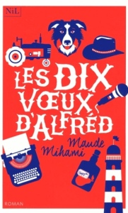 Les_dix_voeux_dAlfred_Maude_Mihami