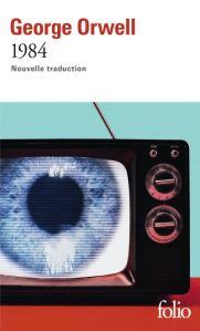 1984-chronique-litteraire