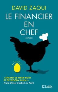 Le-financier-en-chef-chronique-litteraire