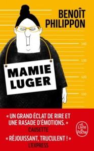 Mamie-luger-chronique-litteraire