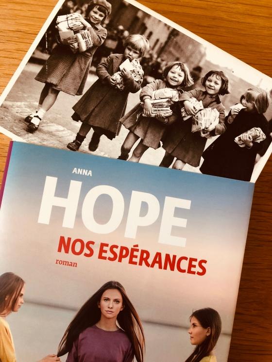 Anna_Hope_dernier_roman