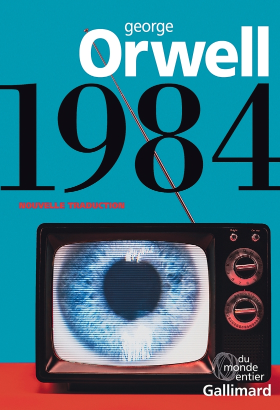 Rendons_a_george_orwell_ce_qui_est_a_george_orwell