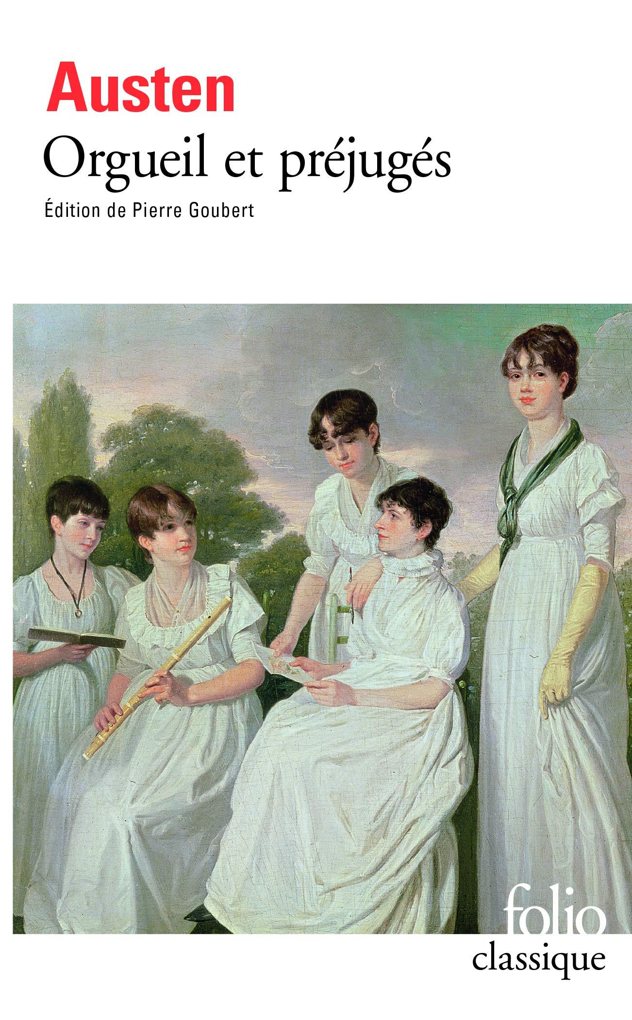 Jane_Austen_litterature_anglaise